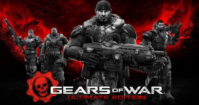 gears_of_war_ultimate_edition-wide