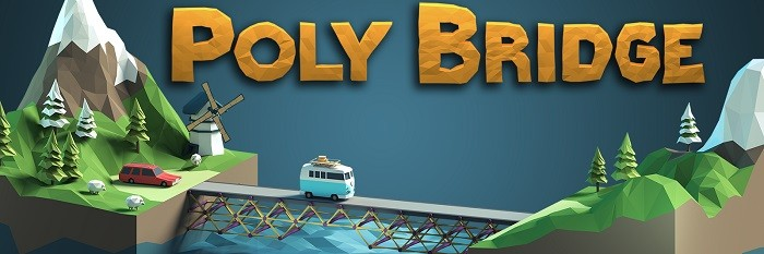 poly-bridge-header
