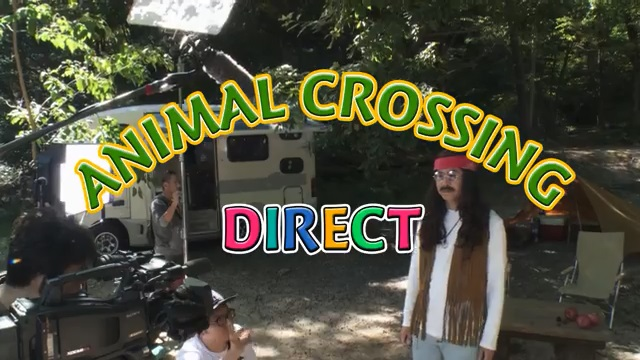 animal-crossing-direct-02-11-2016-360p_30fps_h264-128kbit_aac-mp4_snapshot_00-37_2016-11-02_22-10-13