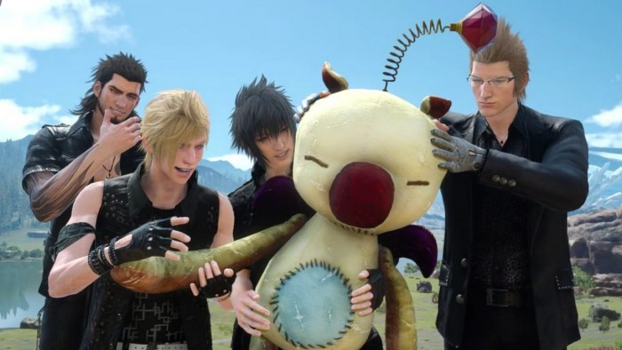 moguris_finalfantasyxv