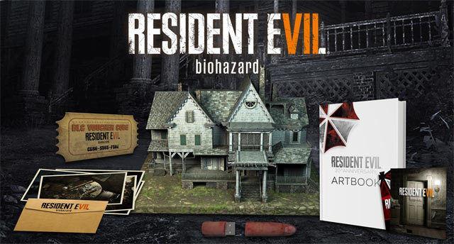 resident_evil_viii_colectors