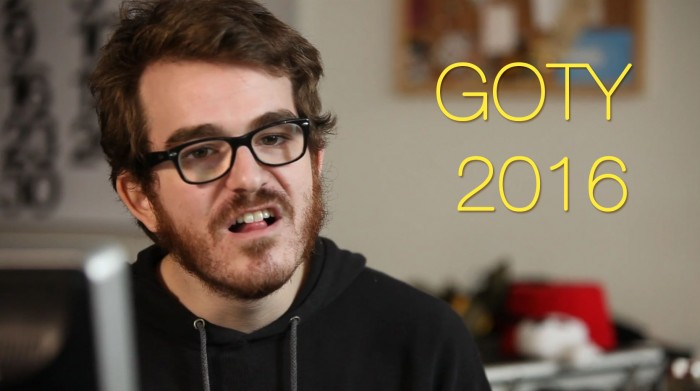 goty-villazeros-2016
