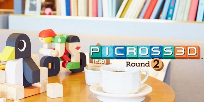 picross-3d-2