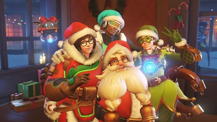 Odio a tres de los cinco personajes de esta foto
